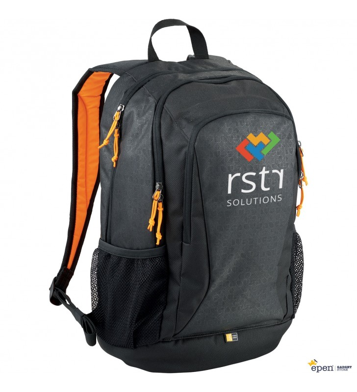 Ibira 15.6 laptop and tablet backpack