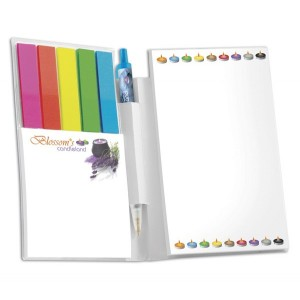 Clic Stic Mini Digital Organiser