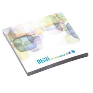 68mm x 75mm Adhesive Notepads ÖKO