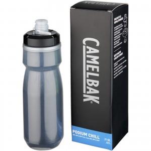Botella deportiva de 620 ml...