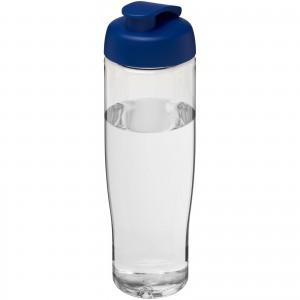 H2O Tempo® 700 ml flip lid...