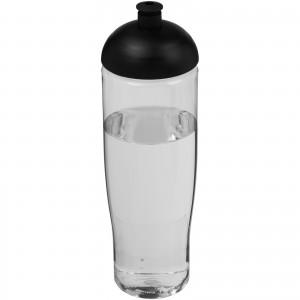 H2O Tempo® 700 ml...