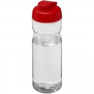 H2O Base® 650 ml...