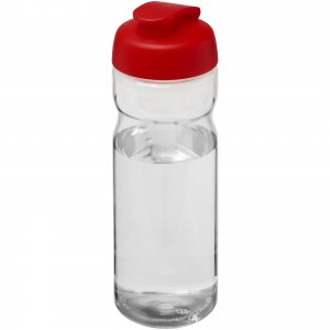 H2O Base® 650 ml flip lid...