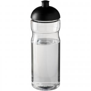 Bidon H2O Base® 650 ml avec...