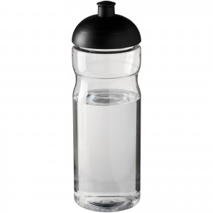 H2O Base® 650 ml dome lid...