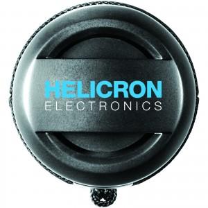 Speaker Bluetooth® Rugged...