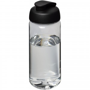 H2O Octave Tritan™ 600 ml...