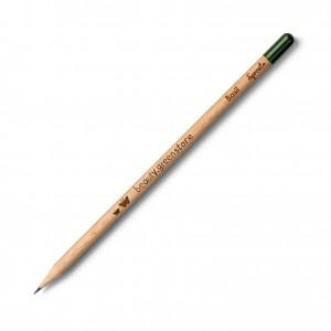 Crayon sprout personnalisé