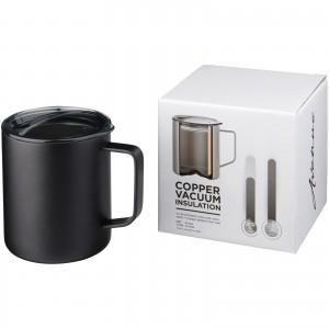 Mug 420 ml avec isolation...