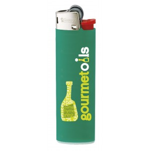Lighter J23