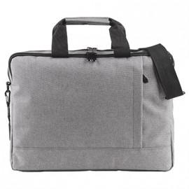 Urban style briefcase