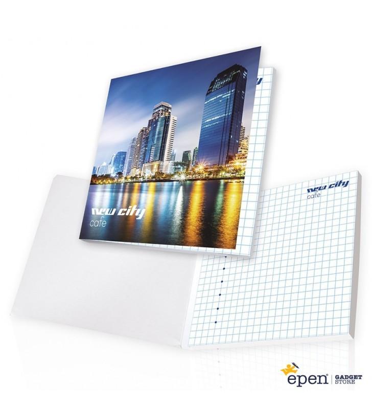 Booklet Organiser 150 mm x 150 mm