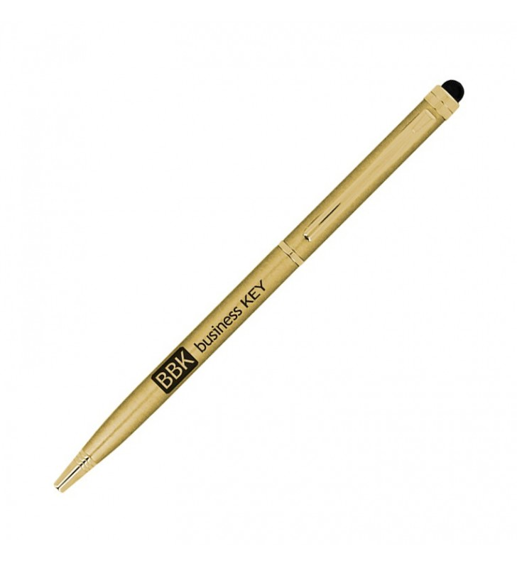 Sleek Stylus Executive pen