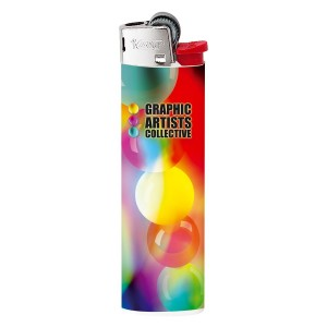 J23 Digital Lighter