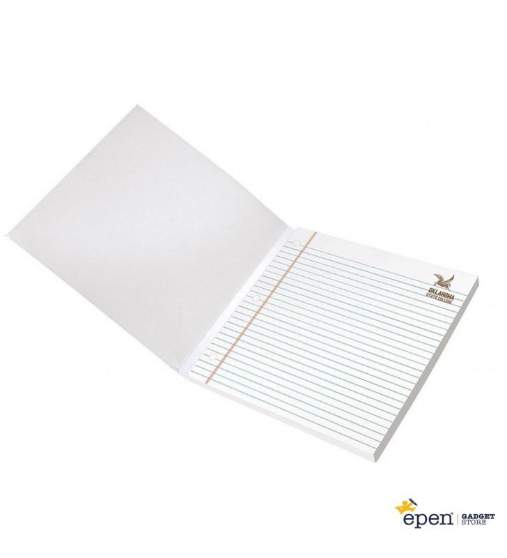 150 mm x 150 mm Booklet Organiser