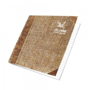 150 mm x 150 mm Booklet Organiser