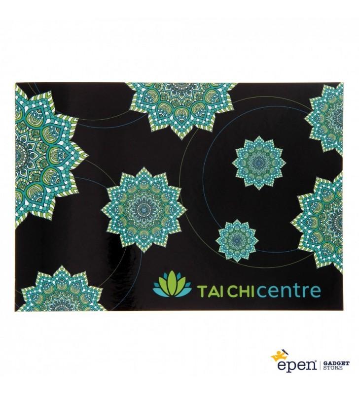 Conté® by BIC® colouring set Farbstifte