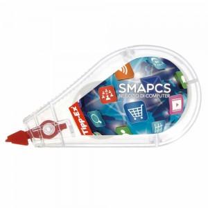 Tipp-Ex® Mini Pocket Mouse correcteur BritePix