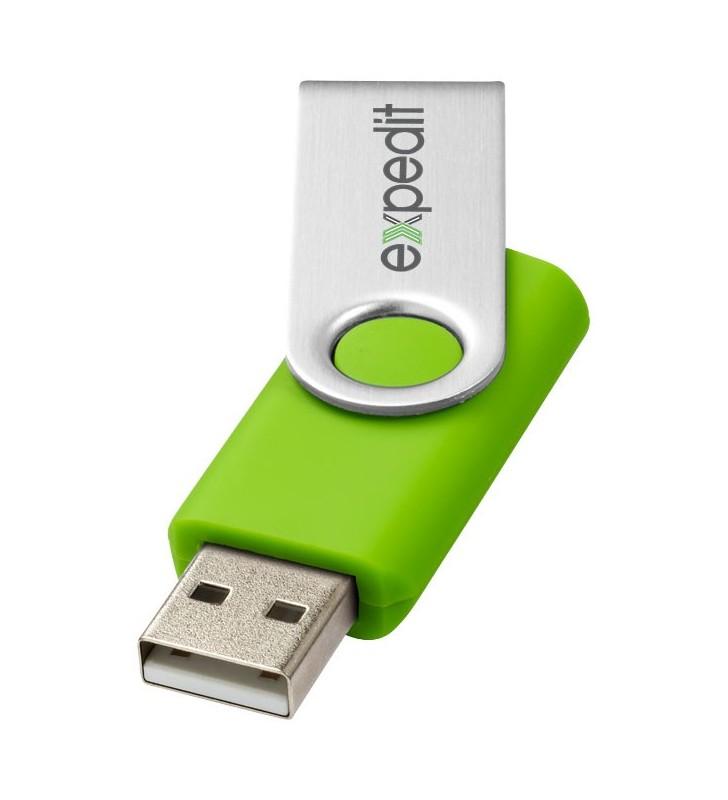 Penna USB da 8GB