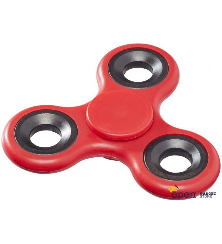 Spinner Fun Tri-Twist
