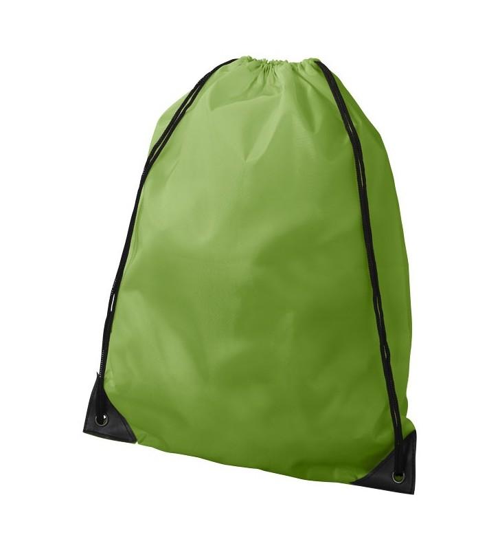 Oriole premium rucksack