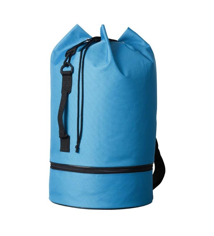Idaho sailor duffel bag