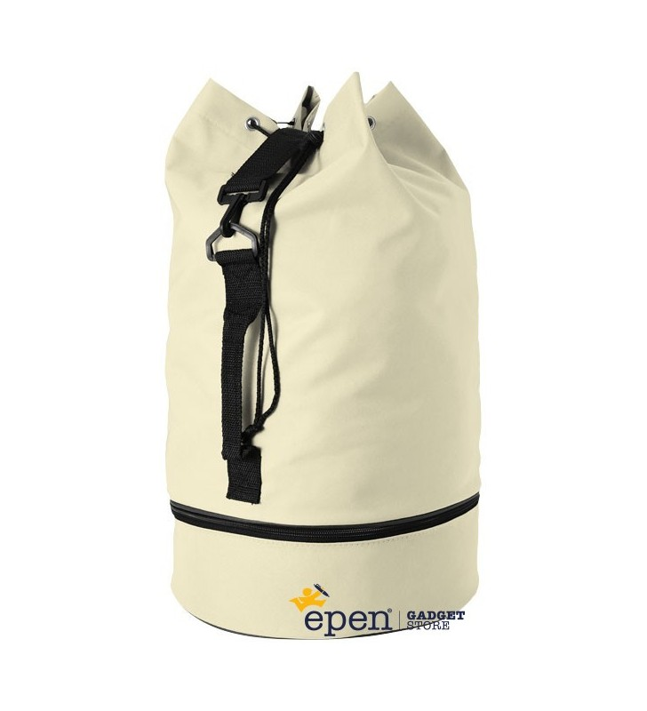 Idaho sailor bag