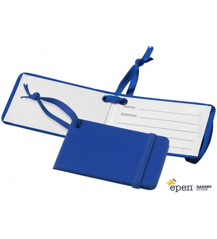 Tripz luggage tag