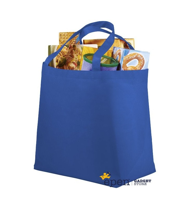 Shopper TNT Maryville