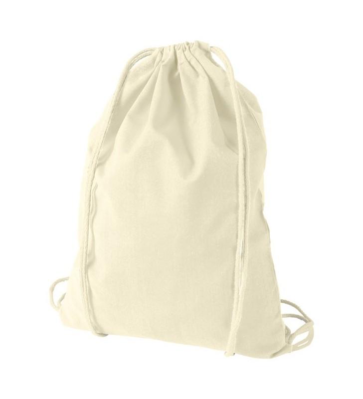Oregon cotton premium rucksack