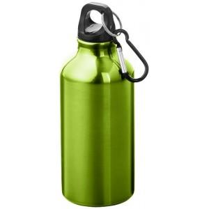 Oregon 400 ml Trinkflasche...