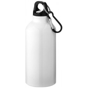 Oregon 400 ml sport bottle...