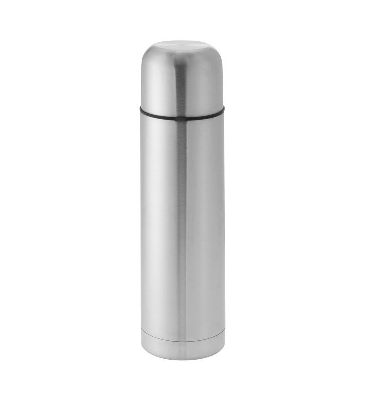 Gallup 500 ml vacuum insulated flask