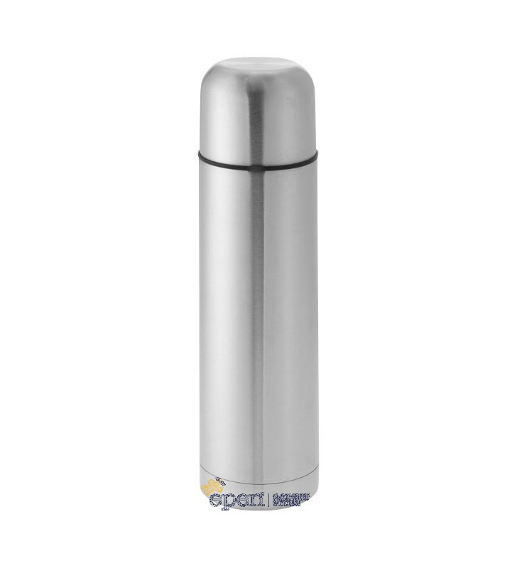 Gallup insulating flask