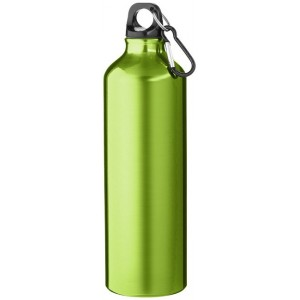 Pacific 770 ml sport bottle...