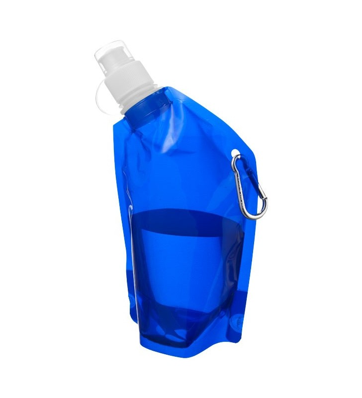 Mini poche à eau Cabo