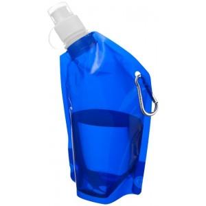 Mini poche à eau Cabo 375ml