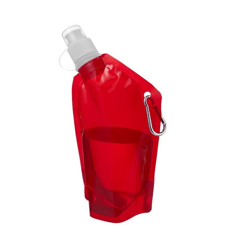Minibolsa de agua Cabo