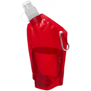 Cabo 375 ml mini water bag...