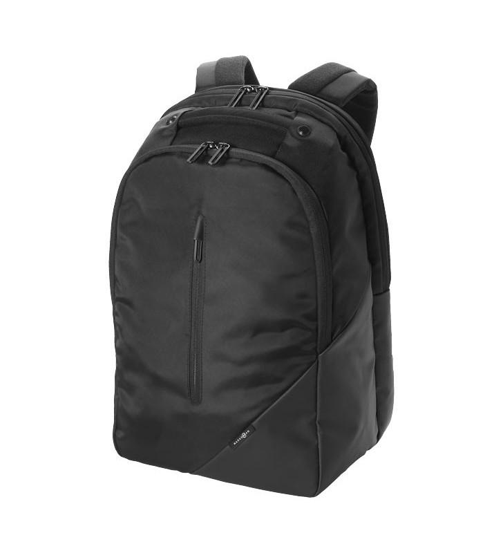Odyssey 15.4 laptop backpack