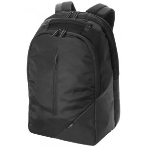 Odyssey 15.4 laptop backpack