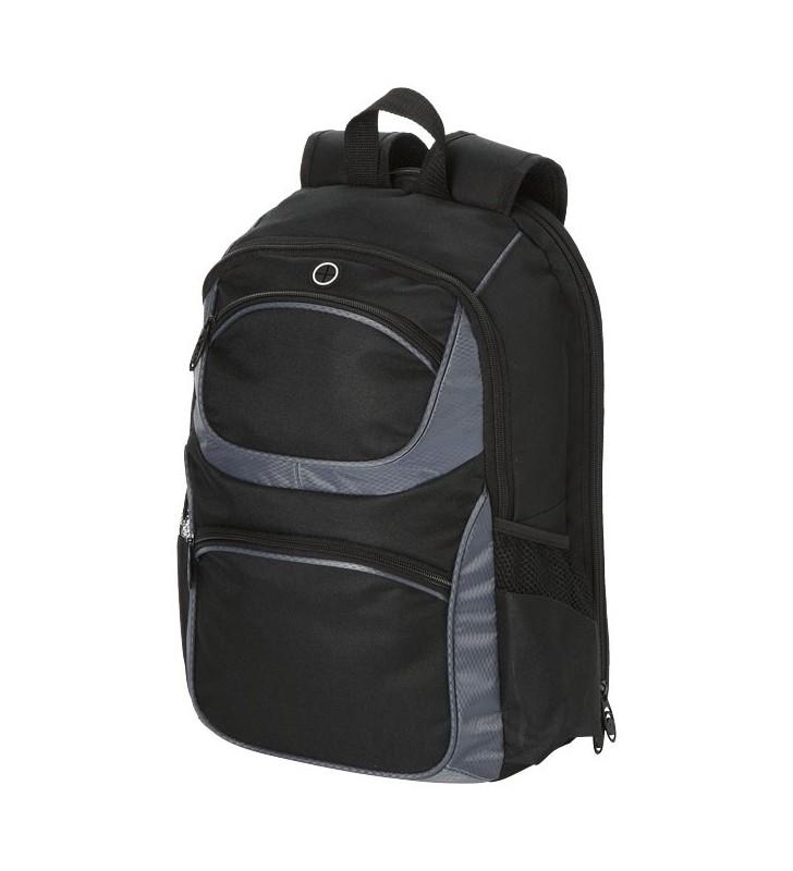 Continental 15 Laptop-Rucksack