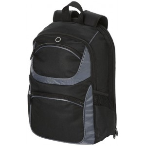 Continental 15 Laptop-Rucksack