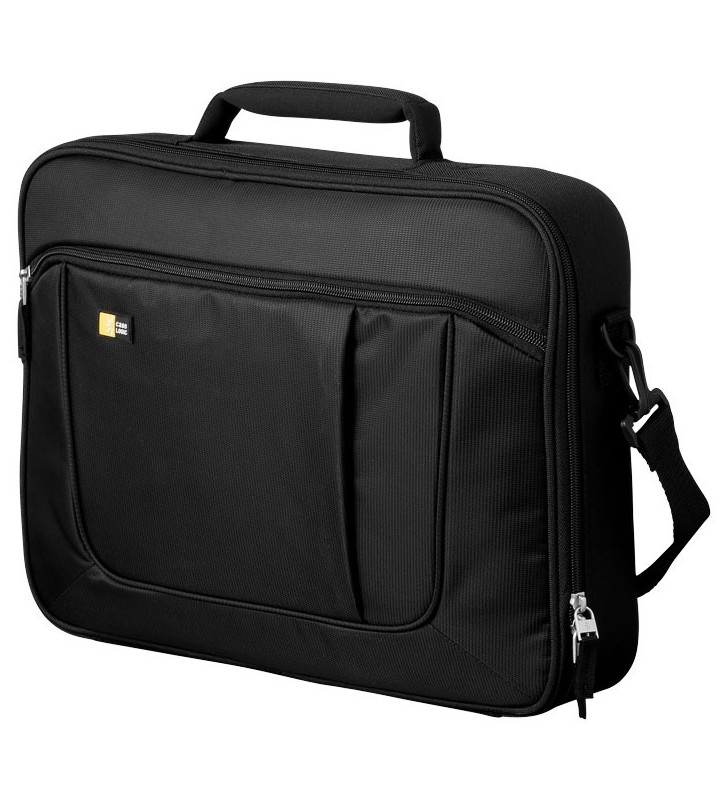 "15.6"" Laptop and iPad briefcase"