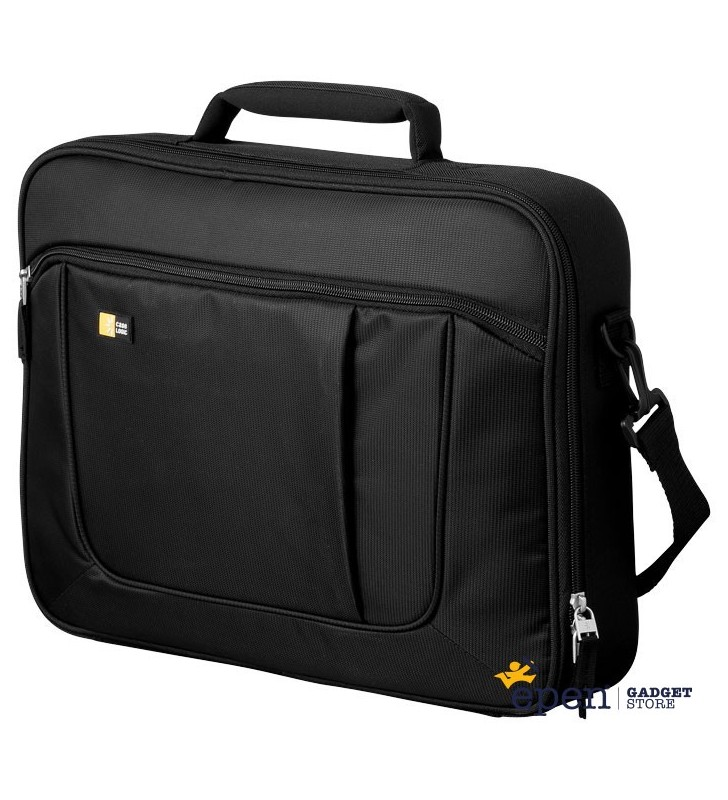 Heff 15.6 laptop and tablet briefcase