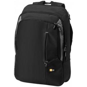 17 Laptop-Rucksack