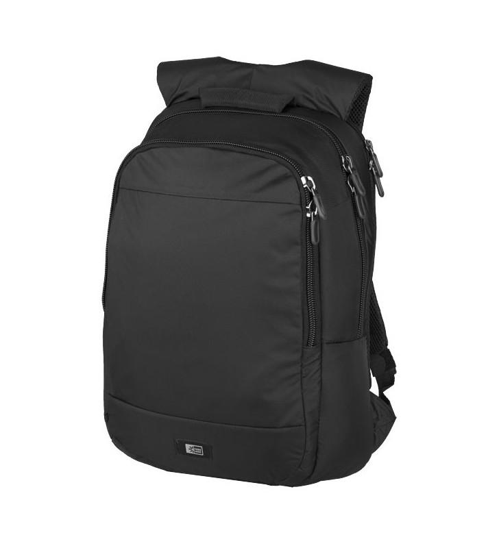 15,6 Laptop-Rucksack