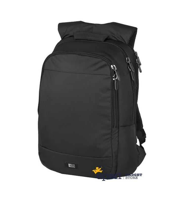 "15.6"" Laptop backpack"