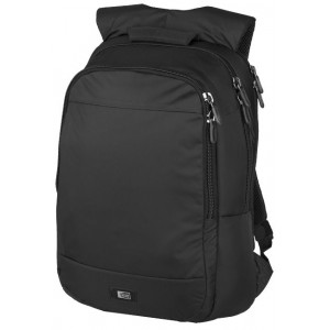 Shapiro 15.6 laptop backpack